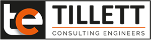 Tillett Consulting Engineers Logo